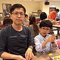 20141130 士林郭元益糕餅博物館