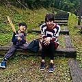 20150221 (初三)東眼山