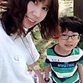 20150403 大湖公園野餐