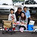 20151220 石門水庫野餐