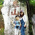 20151115 象山登山看101
