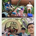 20160528 半月灣露營區