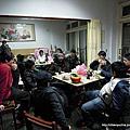 2012.01.25 蘭友聚餐