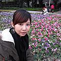 2010-11 台北花博