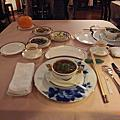2010-10 臻園貴桑桑