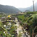 陽明山(2007.9.13)