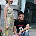 2008年 台北電影節記者會 (2008.5.11)