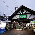 2013 鎌倉