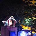 2013.11.30~新北市歡樂耶誕城