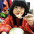 2013.12.16~桂冠試用文