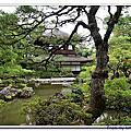 京都day3