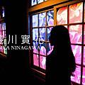 2016.04.24 【蜷川實花展】