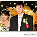 20091004 中信喜宴