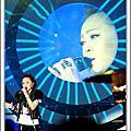 2010 廣達旺年會