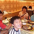 2010暑期生命成長園