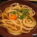 吃吃吃200703~