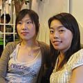 20070527菓本小小聚