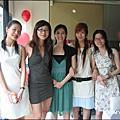 湘湘結婚20070513