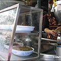 20071117~18鹿港食