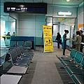 20080421_機場川口