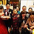 Luka結婚20110924
