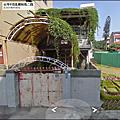 20111104~1105台南行