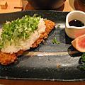 吃吃吃200601~