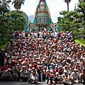 95年員工旅遊