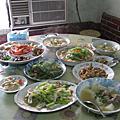 200802年農曆新年