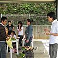 2008年4月大哥的學生同學會