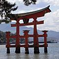 20100510-19日本縦断行【関西近畿篇~京都・広島・奈良】