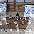 20100510-19日本縦断行【キャスト】
