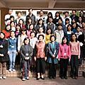 97學年度培訓0221
