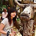 09-0502 宜蘭綠色博覽會-2009