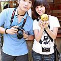 09-0815 新竹 - 北埔麥客田園 + 北埔老街
