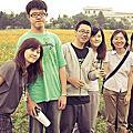 10-1023 大溪慈湖