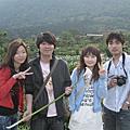 08-0427 竹子湖