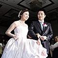 10-0605 Cindy 結婚