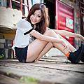 20120708樂樂
