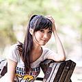 20120414中興大學*TINA*