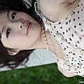 20120407綠園道APPLE