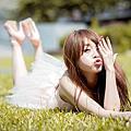 20121006國美館-陳芝芝