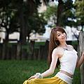 20130630舊社公園-小紫