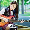 20140525國美館-柯俐安
