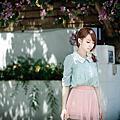 20140329藝術街-木子萱