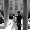 2014.婚紗照