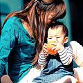 寶寶專業攝影全記錄-418更新完整版