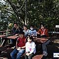 2020.02.19-21南投埔里、清境農場三日遊Day 3