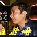 2006.06.25 季尾jackpot齊齊分_3