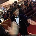 2016.04.04 第35屆香港電影金像獎頒獎典禮